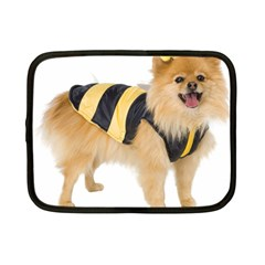 Dog Photo Netbook Case (small)