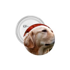 Dog Photo Cute 1 75  Button