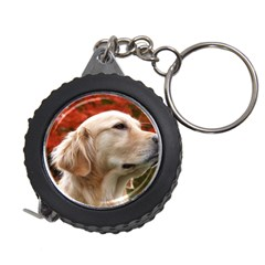 dog-photo cute Measuring Tape