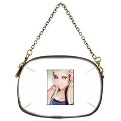 100000990925296_28475 Chain Purse (Two Sides)