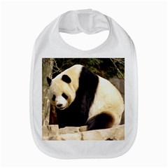 Giant Panda National Zoo Bib