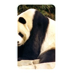 Giant Panda National Zoo Memory Card Reader (Rectangular)