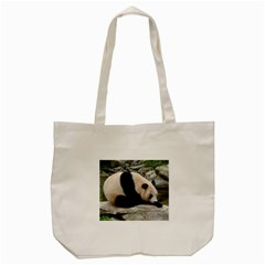 giant-panda-water Tote Bag