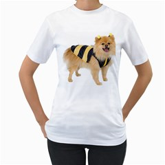 My-Dog-Photo Women s T-Shirt