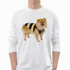 My-Dog-Photo Long Sleeve T-Shirt