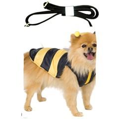 My-Dog-Photo Shoulder Sling Bag