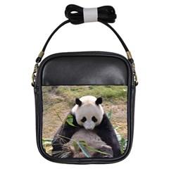 Big Panda Girls Sling Bag