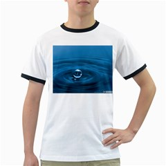 Water Drop Ringer T