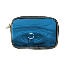 Water Drop Coin Purse
