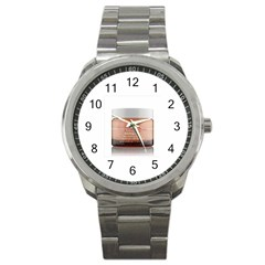 300x322 6240 Product Sport Metal Watch