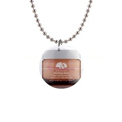 300x322 6240 Product 1  Button Necklace