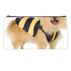 Dog Photo Pencil Case