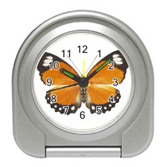 Butterfly Insect Desk Alarm Clock