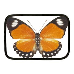 Butterfly Insect 10  Netbook Case