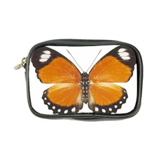 Butterfly Insect Ultra Compact Camera Case