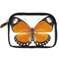 Butterfly Insect Compact Camera Case