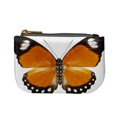 Butterfly Insect Coin Change Purse