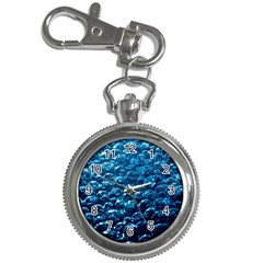 Water3 Key Chain Watch