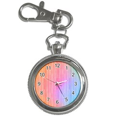 cr6 Key Chain Watch