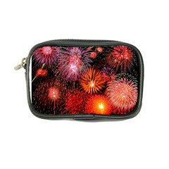 Fireworks Ultra Compact Camera Case