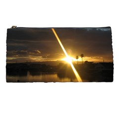 Rainbows And Sunsets 031 Pencil Case