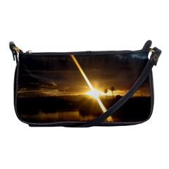 Sunset 031 Evening Bag