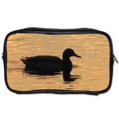 Lone Duck Twin-sided Personal Care Bag