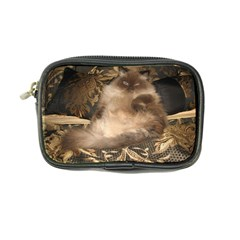 Royal Kitty Ultra Compact Camera Case