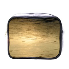 Rain Drops Single Sided Cosmetic Case