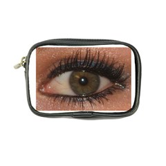 Eye m Watching You Ultra Compact Camera Case