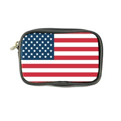 Flag Ultra Compact Camera Case