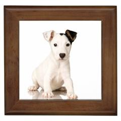 55190649 Framed Ceramic Tile