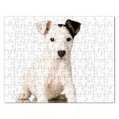 55190649 Jigsaw Puzzle (Rectangle)