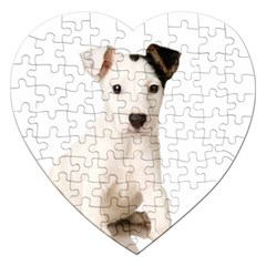 55190649 Jigsaw Puzzle (Heart)