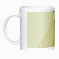55190649 Glow in the Dark Mug