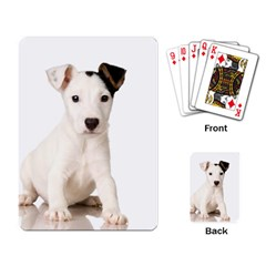 55190649 Standard Playing Cards