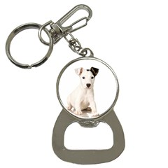 55190649 Key Chain with Bottle Opener