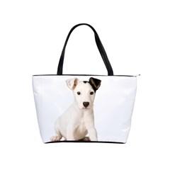55190649 Large Shoulder Bag