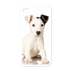 55190649 White Apple Iphone 4 Case