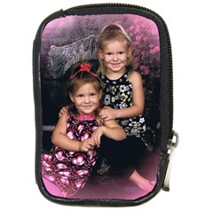 Grandbabies Digital Camera Case