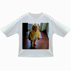 Baby Duckie Baby T-shirt