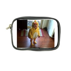 Baby Duckie Ultra Compact Camera Case