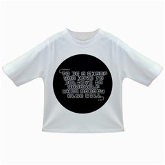 TeeMazing Baby T-shirt