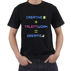 word_creative.png;icon_mug and word_talent.png;word_work and word_dreams.png;icon_cow03