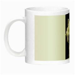 Westie.puppy Glow in the Dark Mug