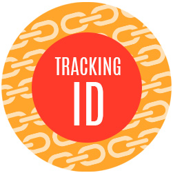 Tracking ID