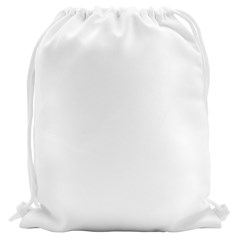 Drawstring Bag (Large)