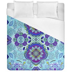 Duvet Cover (California King Size)