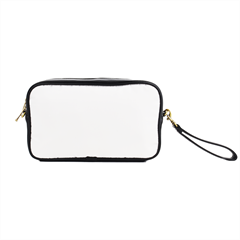 Travel Toiletry Bag (One Side)