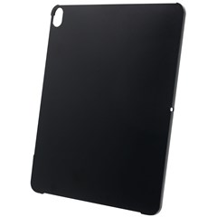 Apple iPad Pro 12.9   Black UV Print Case